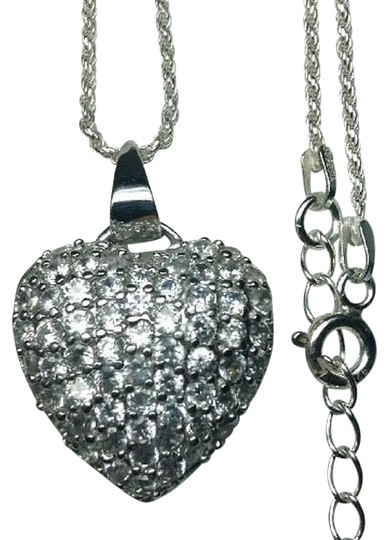 Preload https://item5.tradesy.com/images/sears-sterling-silver-marked-925-2-sided-pave-cz-s-heart-on-other-side-cut-outs-wear-the-side-that-s-1849699-0-0.jpg?width=440&height=440
