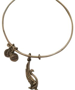 Alex and Ani Swan