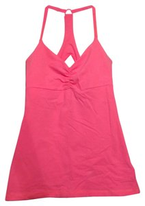 Beyond Yoga Y-Back Ruched Cami by BEYOND YOGA