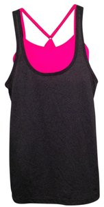 Beyond Yoga Beyond Yoga Tank with Built In Bra