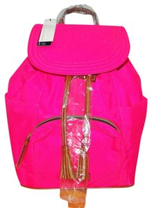 Dooney & Bourke Nylon Large 799344357382 Backpack