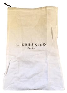 Liebeskind Wallet Clutch Dust Cover Or Bag
