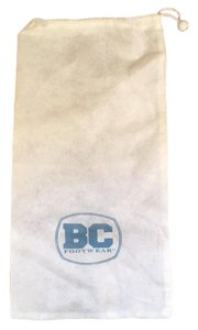 BC Footwear Shoe Bag Or Dust Cover For Shoes