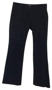 CAbi Flare Pants Navy