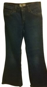 Levi's Pants 26 2 Boot Cut Jeans