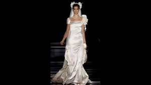 Valentino Dariana Wedding Dress
