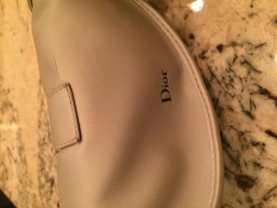 Dior Authentic Dior Sheild Sunglasses