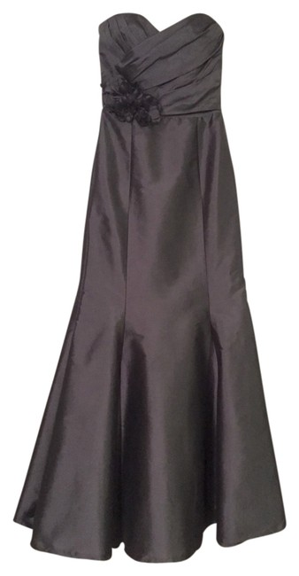 Preload https://item5.tradesy.com/images/jim-hjelm-occasions-charcoal-gray-formal-dress-size-4-s-1850494-0-0.jpg?width=400&height=650
