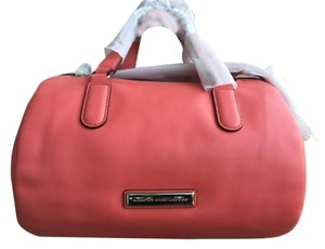 Marc by Marc Jacobs Satchel in Rose Blush
