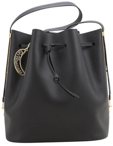Sophie Hulme Cross Body Bag