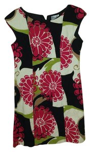 Robbie Bee short dress Multi on Tradesy