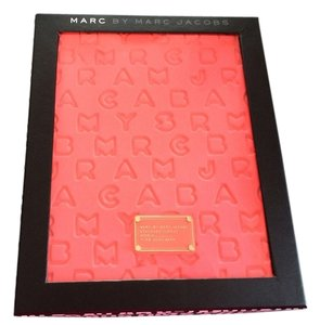 Marc by Marc Jacobs NWT Marc by Marc Jacobs Dreamy Logo iPad Case