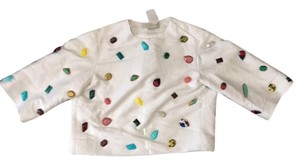 Stella McCartney Top MULTI COLOR