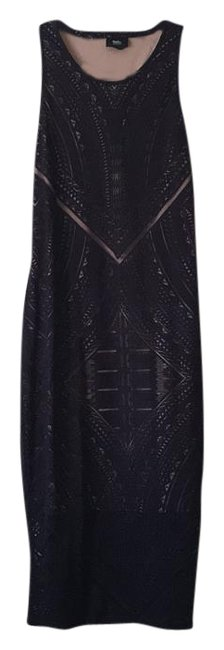 Preload https://img-static.tradesy.com/item/18507916/mossimo-supply-co-navy-target-nude-illusion-mid-length-night-out-dress-size-8-m-0-1-650-650.jpg