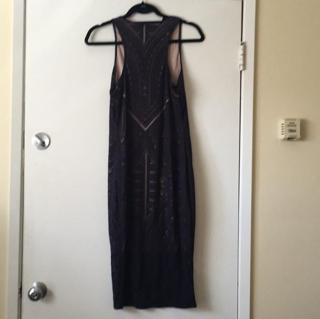 Mossimo Supply Co. Dress Image 6