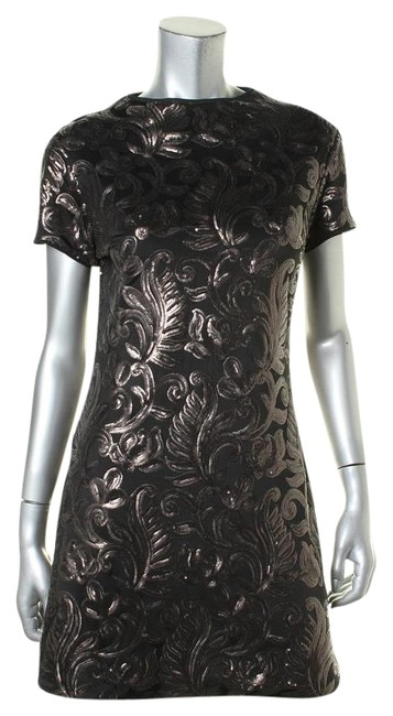 Preload https://img-static.tradesy.com/item/18508300/juicy-couture-knee-length-cocktail-dress-size-petite-8-m-0-1-650-650.jpg