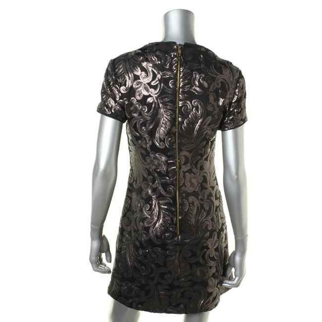 Juicy Couture Dress Image 1