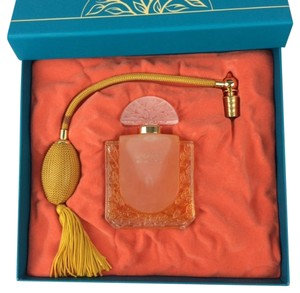 Lalique Lalique French Perfume