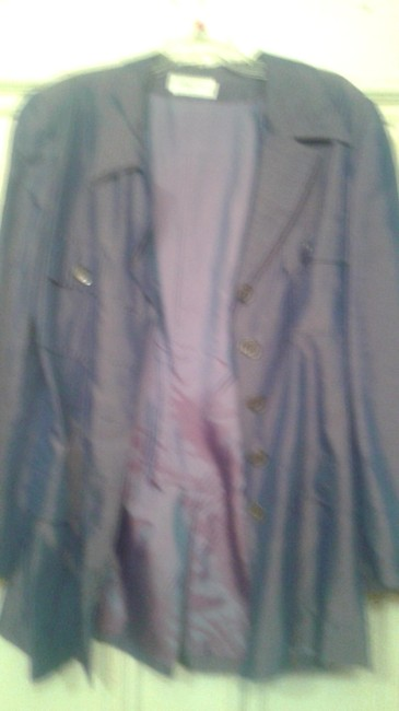 Preload https://img-static.tradesy.com/item/18508792/georges-rech-purple-made-in-france-spring-jacket-size-8-m-0-1-650-650.jpg