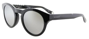 Givenchy Givenchy Sunglasses 7007/S 0807 SS