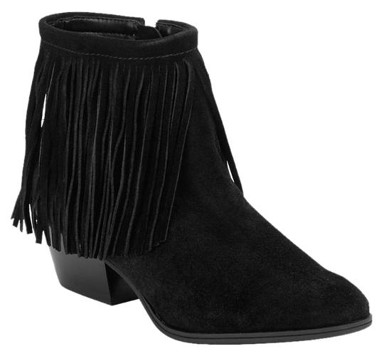 Preload https://img-static.tradesy.com/item/18508999/schutz-black-new-ornelia-leather-fringe-ankle-bootsbooties-size-us-7-regular-m-b-0-1-540-540.jpg