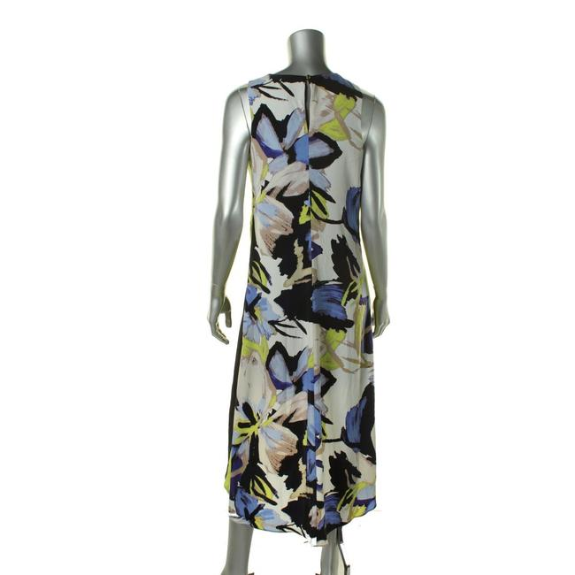 Multi Maxi Dress by Vince Camuto Image 1