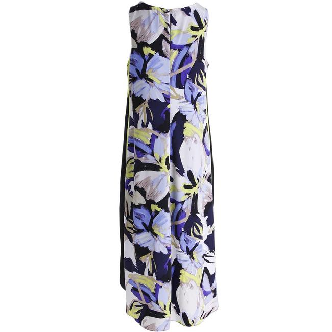Multi Maxi Dress by Vince Camuto Image 2