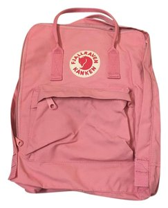 Fjällräven Gray Kanken 23150 Kanken Backpack