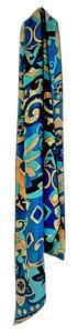 INC International Concepts NEW whimsical print polyester