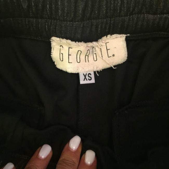 Georgie Relaxed Pants Image 2