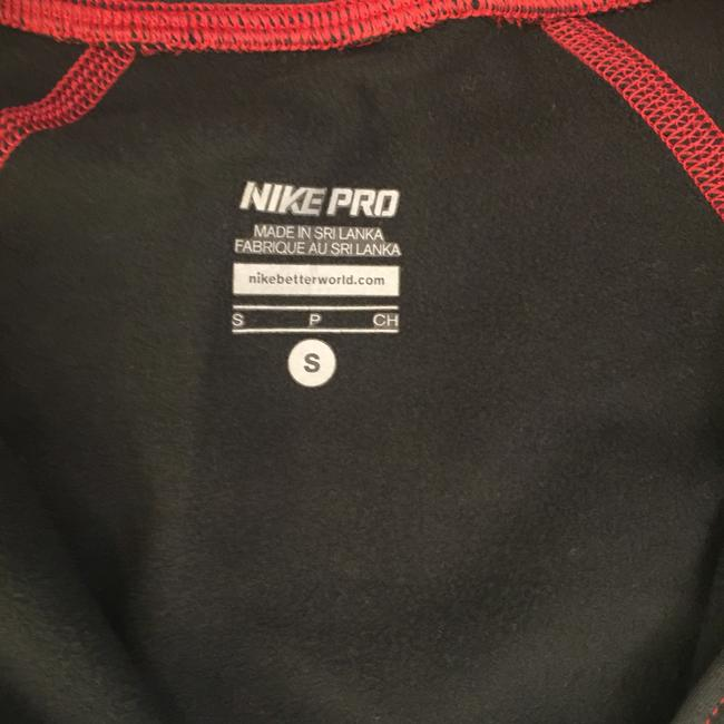 Nike pullover Image 3