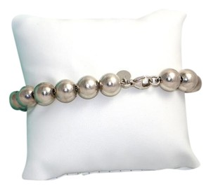 Tiffany & Co. Tiffany & Co. Balls Bracelet