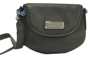 Marc by Marc Jacobs Q Natasha Cross Body Bag