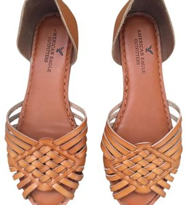 American Eagle Outfitters Flats