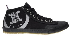Cline Black Athletic