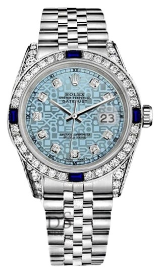 Preload https://img-static.tradesy.com/item/18516019/rolex-36mm-datejust-steel-jubilee-ice-blue-dial-sapphire-and-diamond-watch-0-2-540-540.jpg