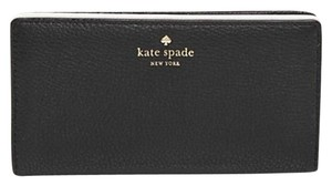 Kate Spade New Cobble Hill Stacy Leather Wallet