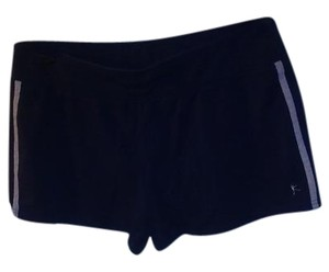 Danskin Now Danskin Now athletic shorts