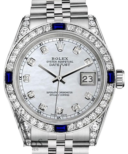 Preload https://img-static.tradesy.com/item/18518746/rolex-36mm-datejust-steel-white-mop-dial-sapphire-and-diamond-a-track-watch-0-1-540-540.jpg