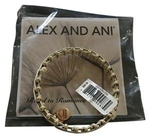 Alex and Ani Gypsy 66 Wrap