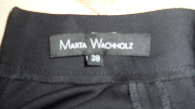 MARTA WACHHOLZ Dress Image 6