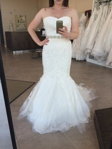 Enzoani Halia Wedding Dress