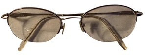 Elizabeth Arden Reading Glasses