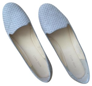 Nine West Grey Flats