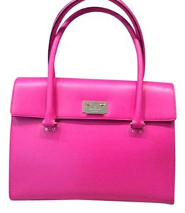 Kate Spade Tote in Brand New Pink