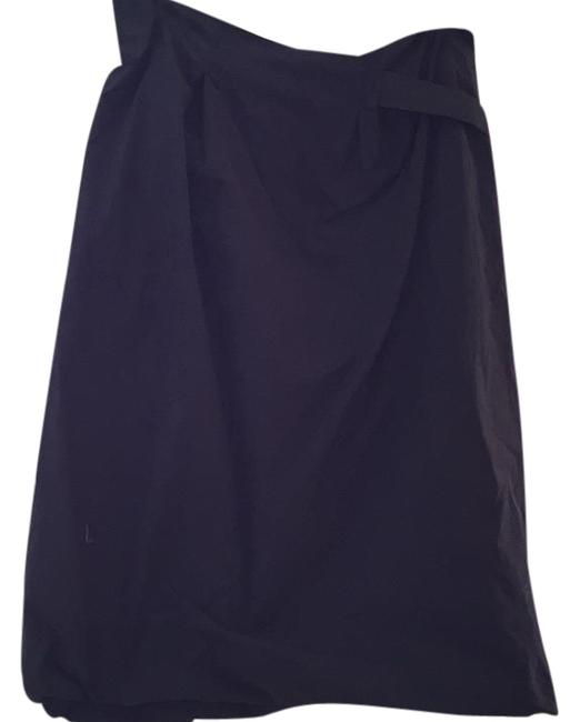 Pauw Amsterdam Bubble Skirt - 52% Off Retail 80%OFF
