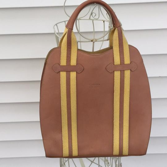 Other Tote Image 2