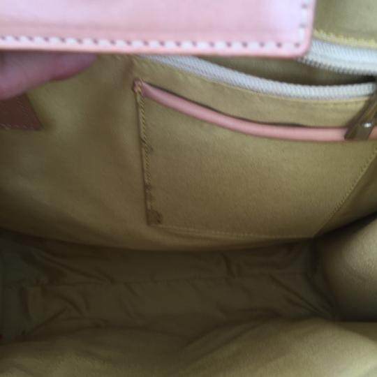 Other Tote Image 8