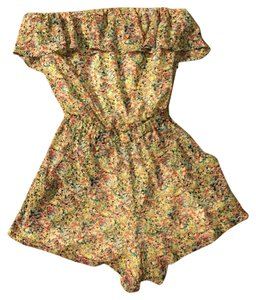 Patterson J. Kincaid Dress