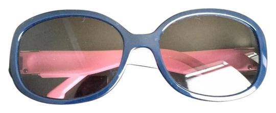 Preload https://img-static.tradesy.com/item/18527845/lacoste-black-blue-pink-sunglasses-0-1-540-540.jpg